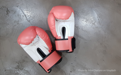 Fight Night: Medicare Supplement VS Medicare Advantage Insurance